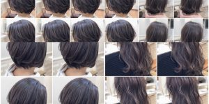 12月ひたすらアッシュを染めてる奈良の美容師が発表する美容機器人気ナンバー3!!