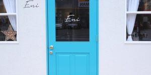 結局無理をしててもブログなんて書けないんだよなって気づいた雨の火曜日。| 奈良県生駒市俵口の美容室Eniエニー